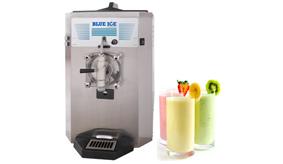 smaller milkshake machine - Milkshake Machine
