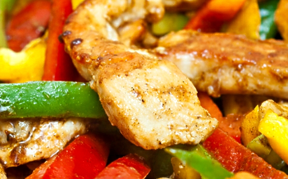 chicken-mediterannean-vegetables