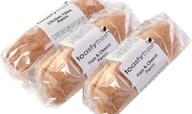 Toastyfresh® Online Ordering